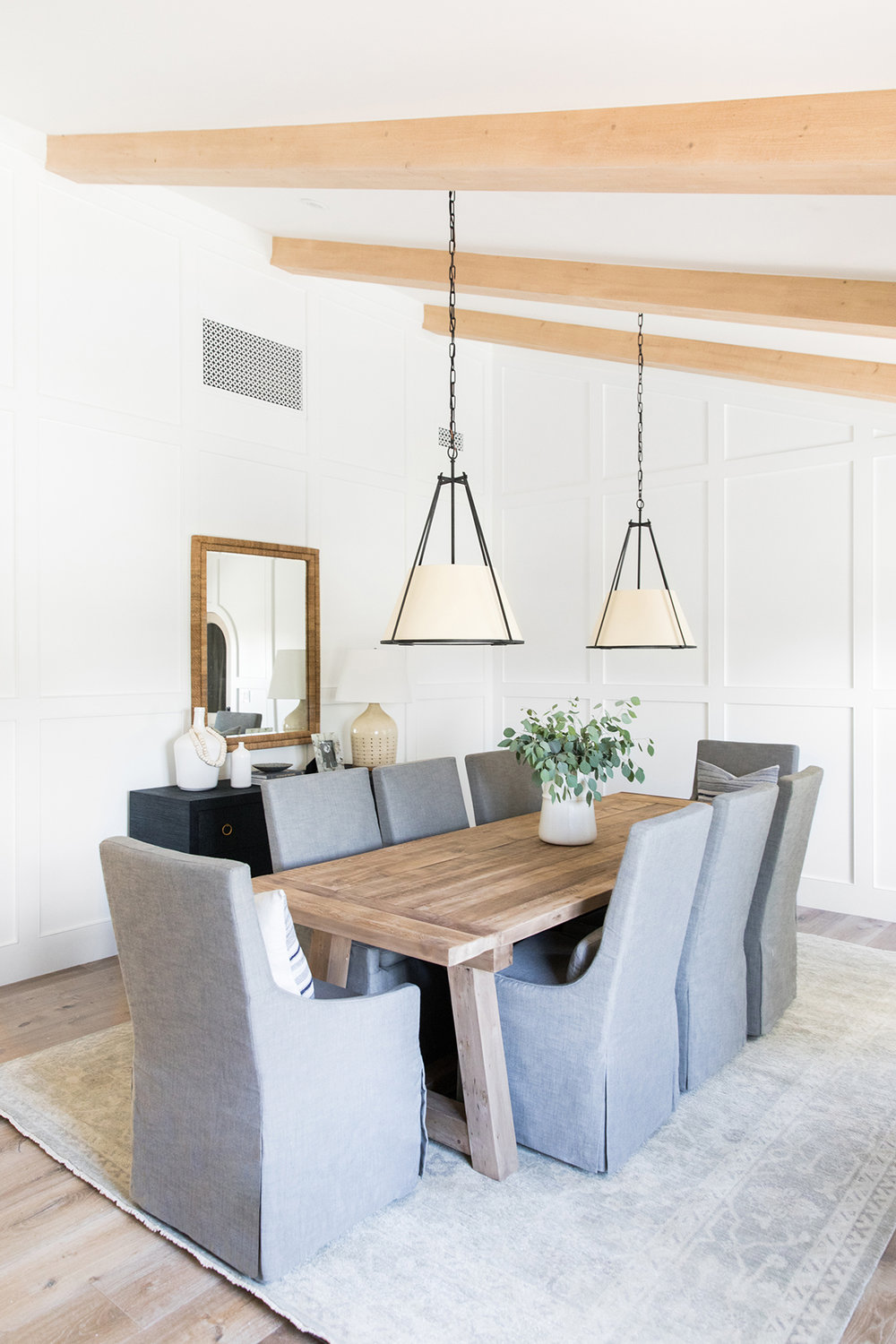Dining+Room+_+Natural+Beams.jpg