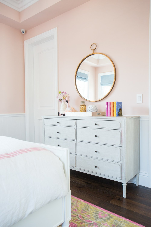 Little+girl's+room+painted+Benjamin+Moore+_Love+&+Happiness_+__+Studio+McGee-1.jpg