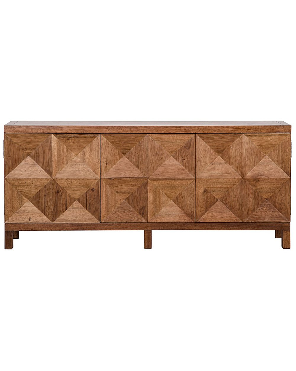 Quinn_3-door_Sideboard_1.jpg