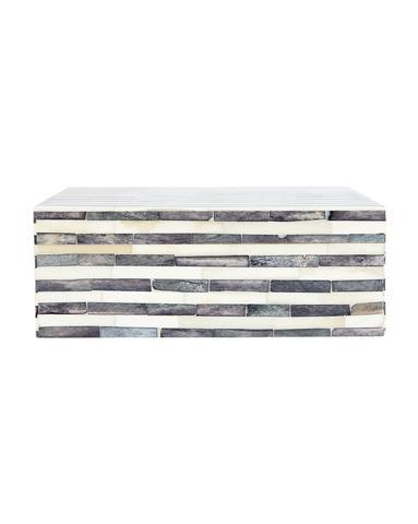 Gray_Stripe_Box_1_480x480.jpg