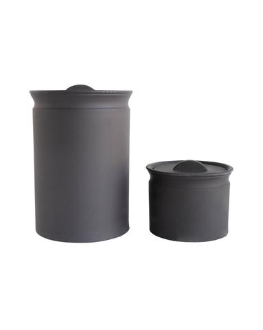 Matte_Black_Canisters_1_480x480.jpg