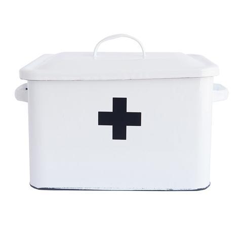 First_Aid_Box_1_480x480.jpg