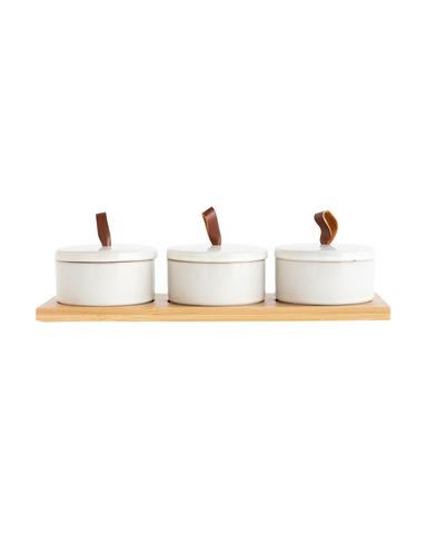 Canister_Set_with_Bamboo_Tray_1_480x480.jpg