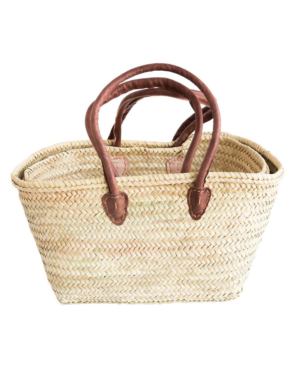 Market_Baskets_2.jpg