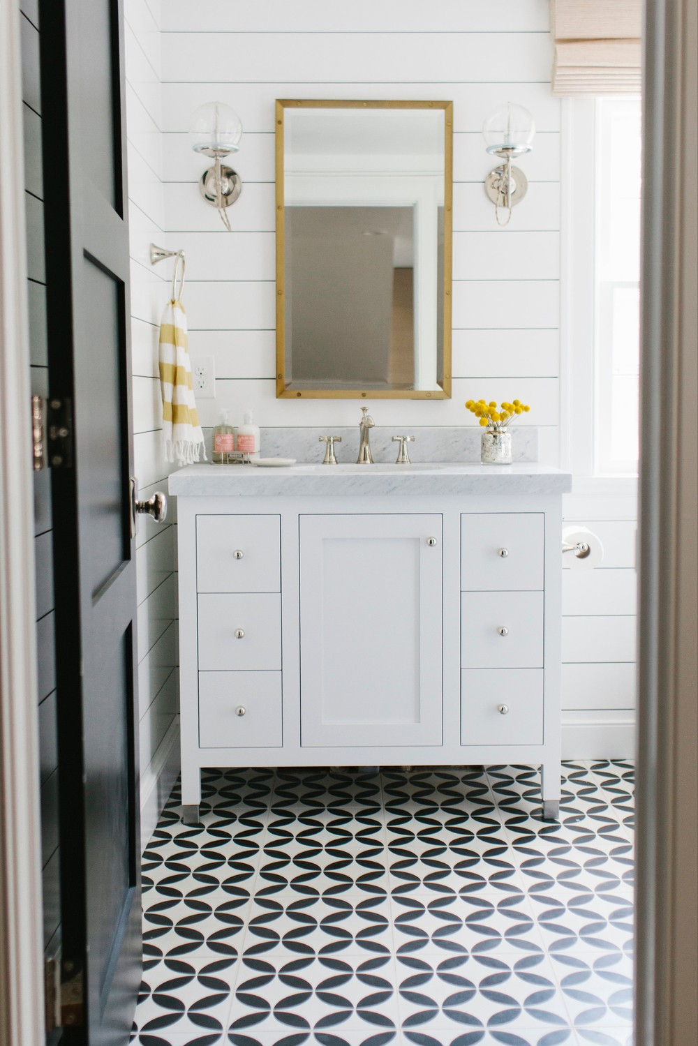 Cement+tile+and+Shiplap+Bathroom+by+Studio+McGee.jpg