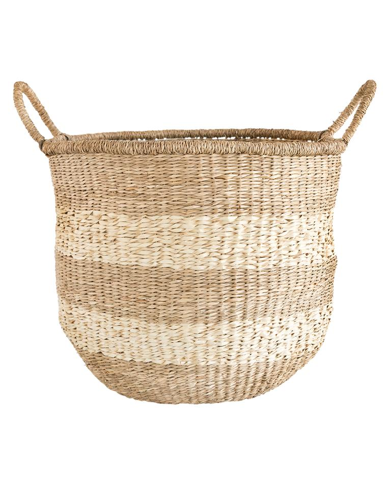 Striped_Round_Baskets_2_960x960.jpg