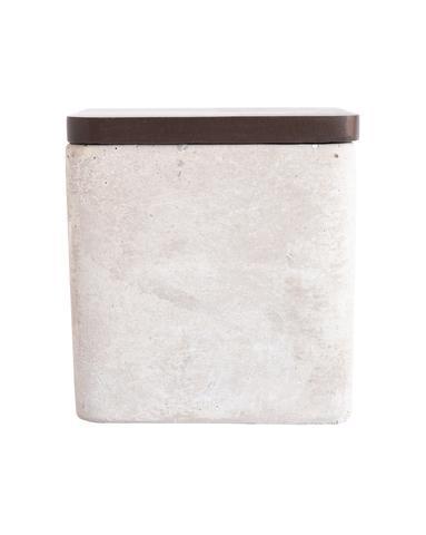 Square_Concrete_Box_1_480x480.jpg