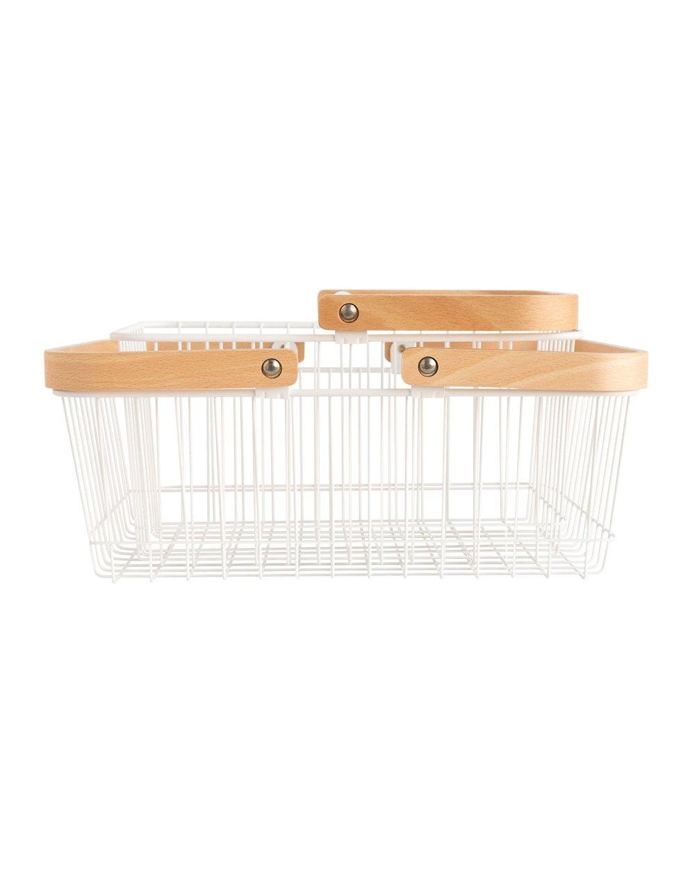 Wood_Handled_Storage_Baskets_2.jpg