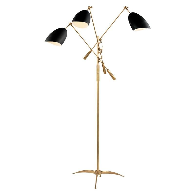 Sommerard_Triple_Arm_Floor_Lamp_2.jpg