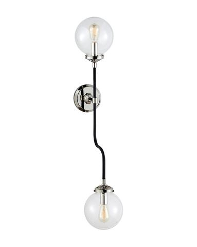 Bistro_Double_Wall_Sconce_2_large.jpg
