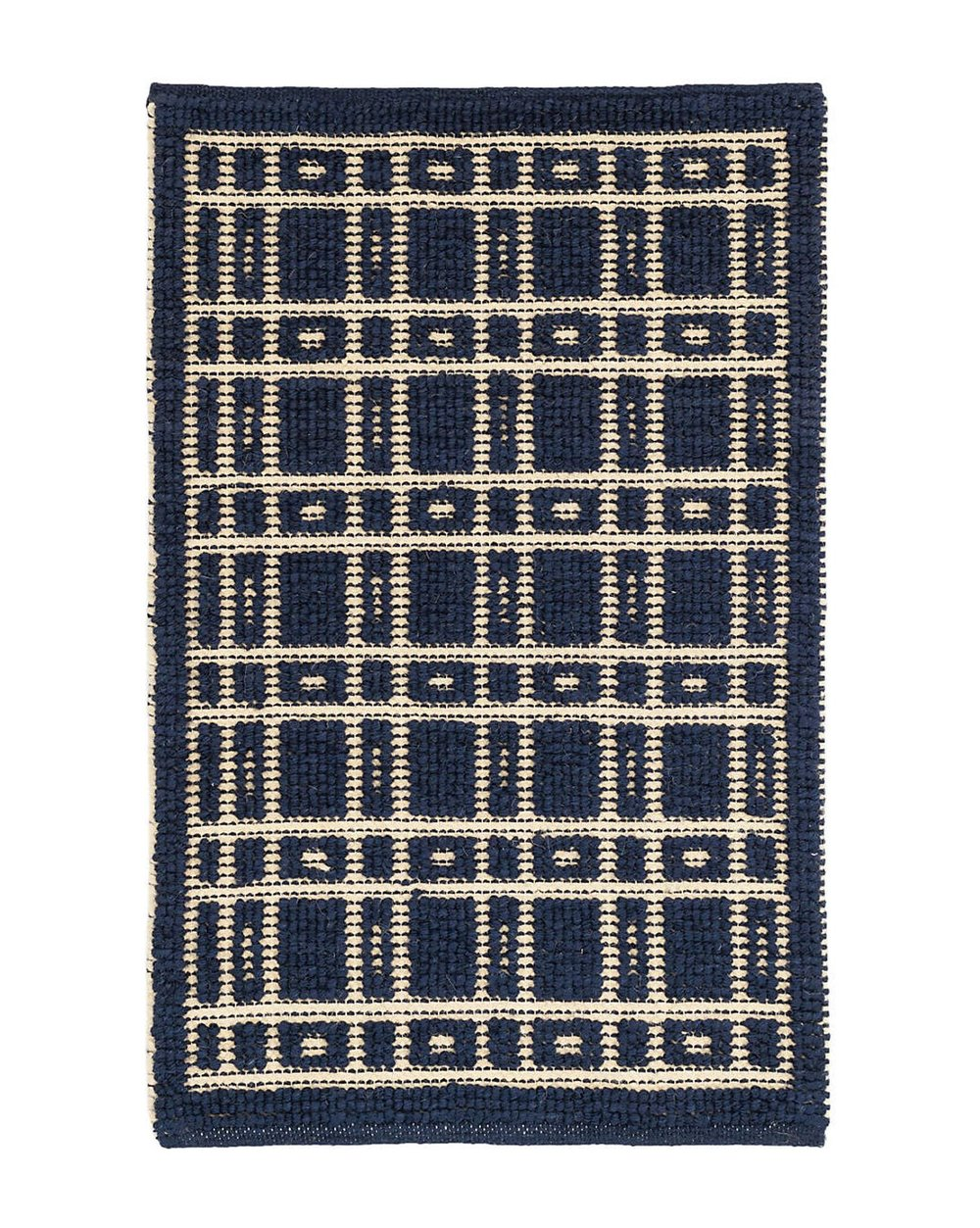 Oliver_Woven_Wool_Rug_1.jpg