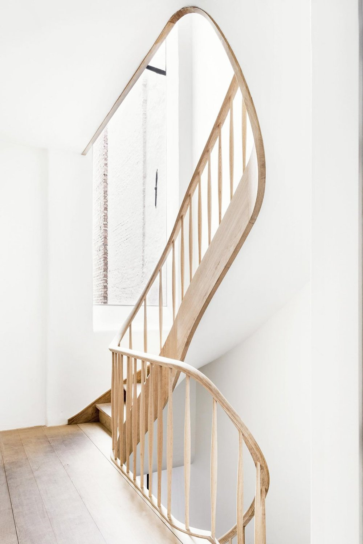Design by  AIDarchitecten