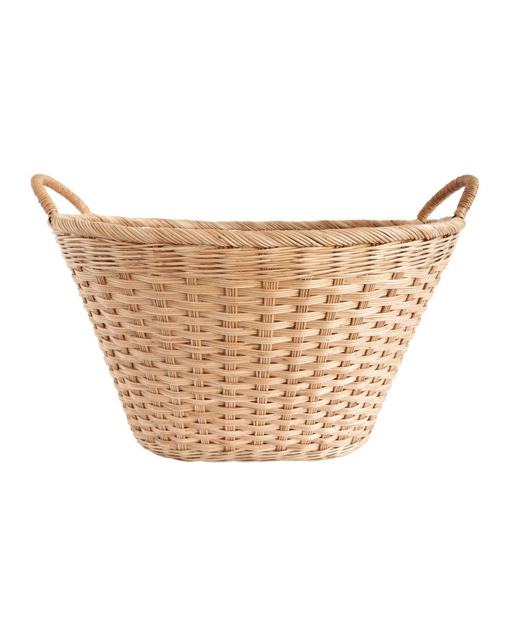 Neema_Laundry_Basket_1.jpg