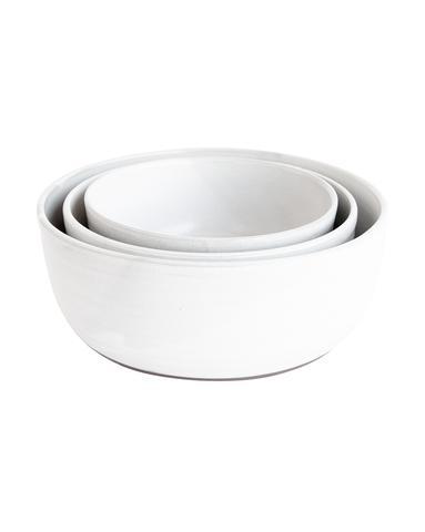 Black_White_Bowl_1_480x480.jpg