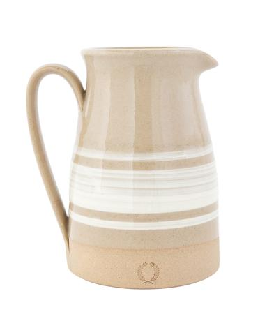 Tan_Striped_Pitcher_1_480x480.jpg