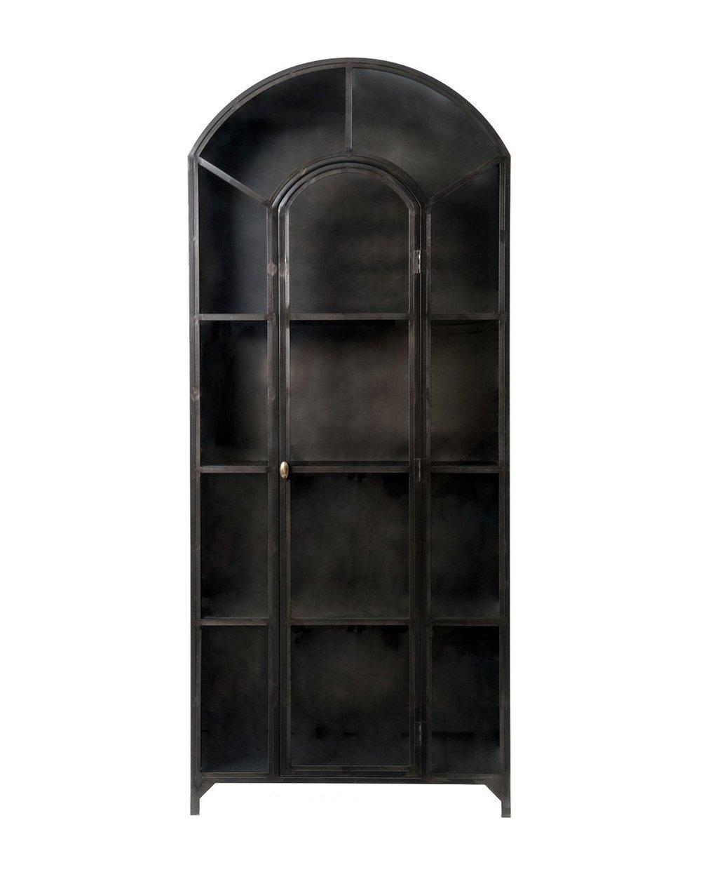 Darcie_Cabinet_2.jpg