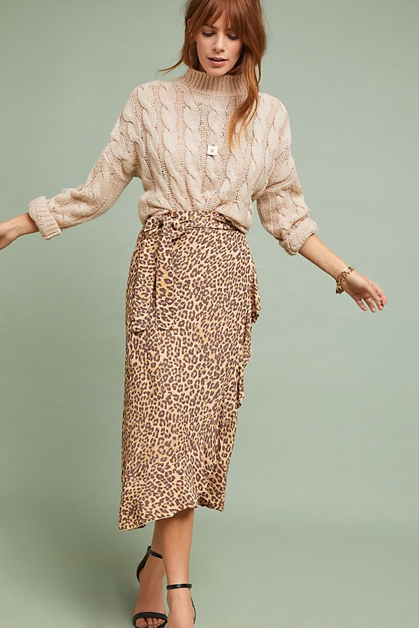 leopard skirt.jpeg