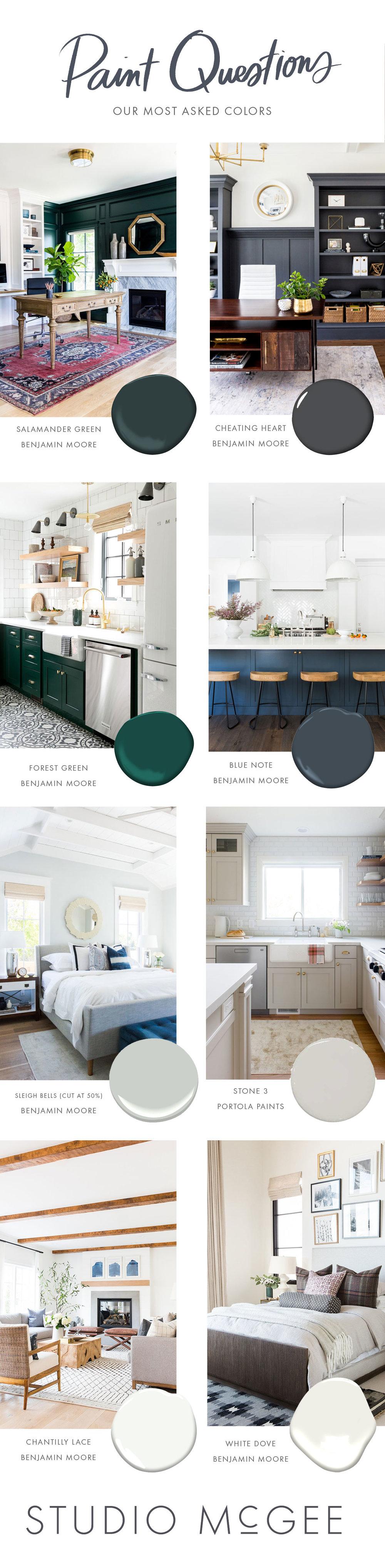 paint-guide.jpg