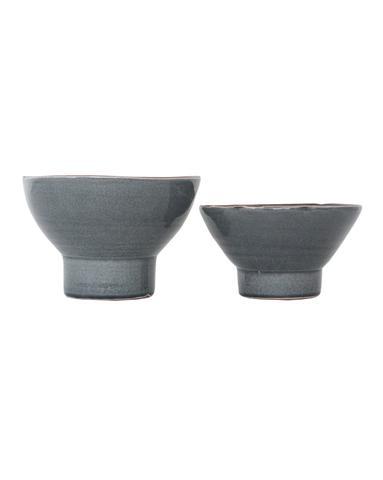 Gray_Footed_Bowl_1_480x480.jpg