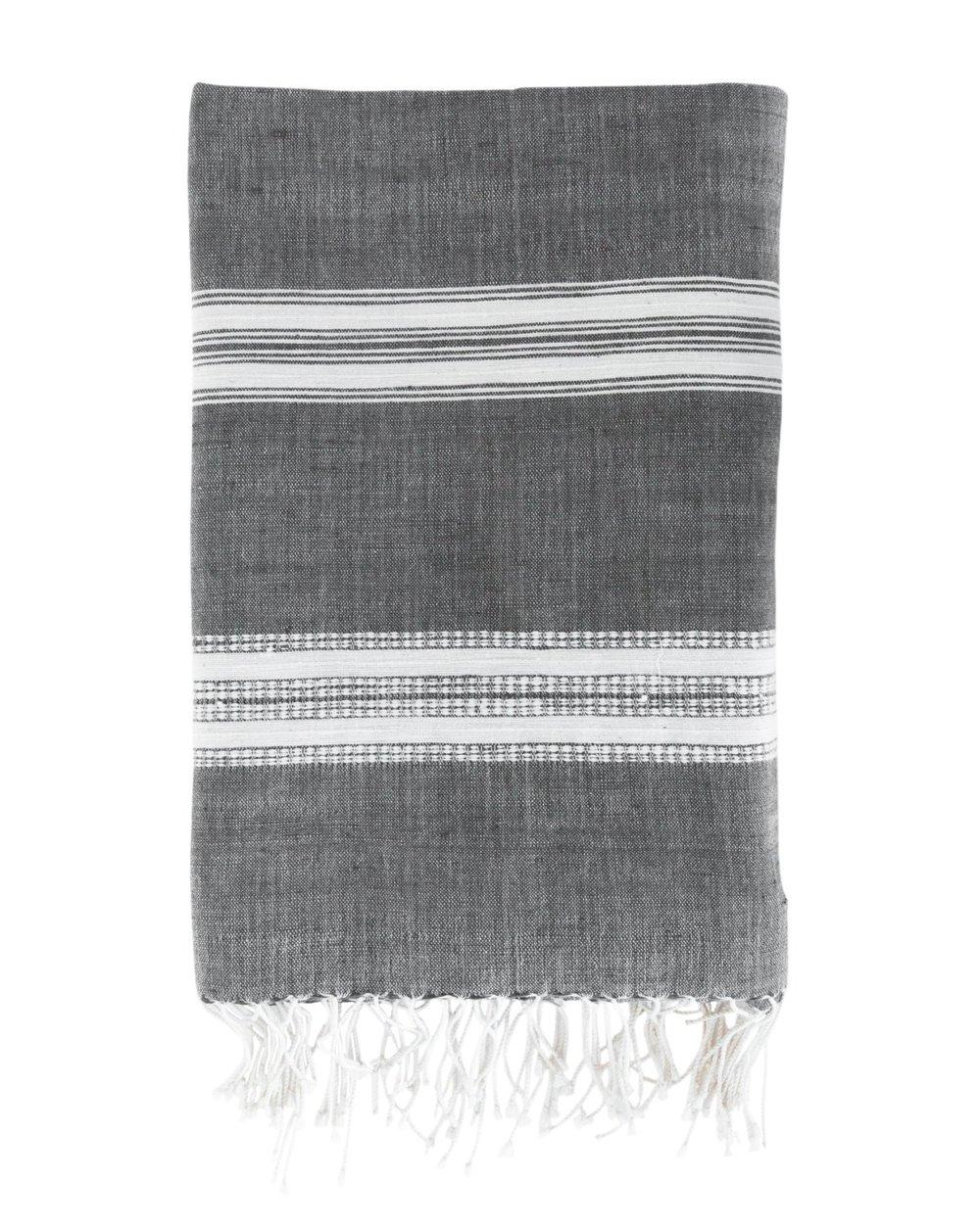Coronado_Bath_Towel_8.jpg