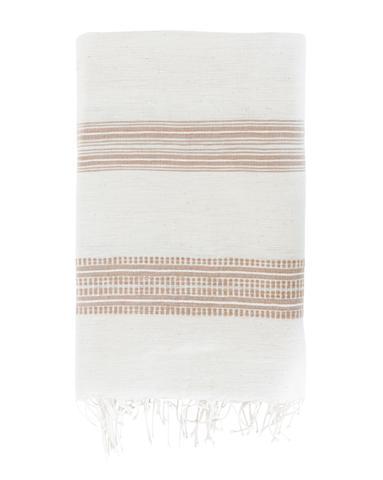 Coronado_Bath_Towel_4_226bc0a5-e5b6-4735-a330-b5f8168b2e15_480x480.jpg