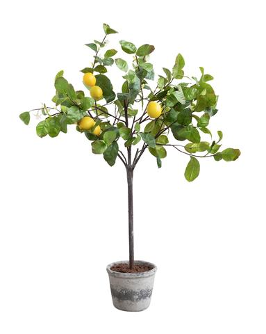 Faux_Potted_Lemon_Tree_1_480x480.jpg