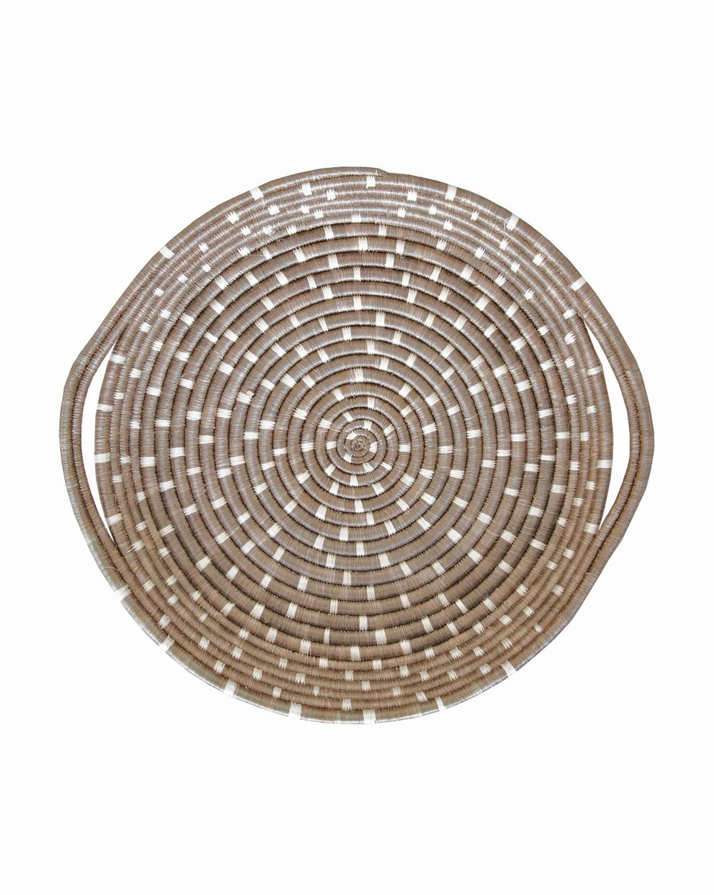 Taupe_Speckled_Tray_Overhead_1v2.jpg
