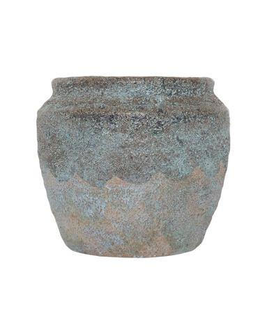 Earthy_Textured_Pot_1_480x480.jpg