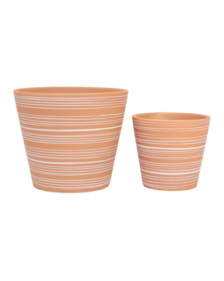 Striped_Terracotta_Pot_1_960x960.jpg