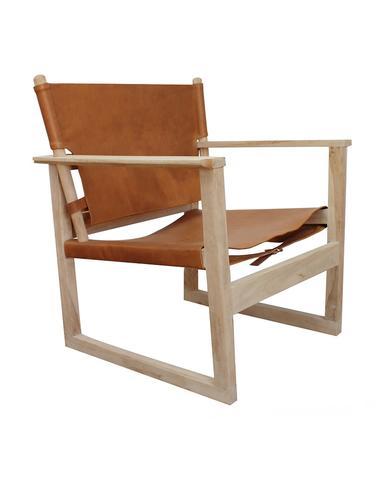 Salinger_Chair_1_large.jpg
