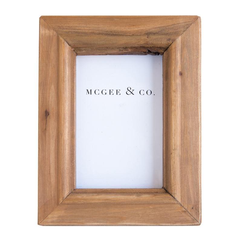 Wood_Frame_1.jpg