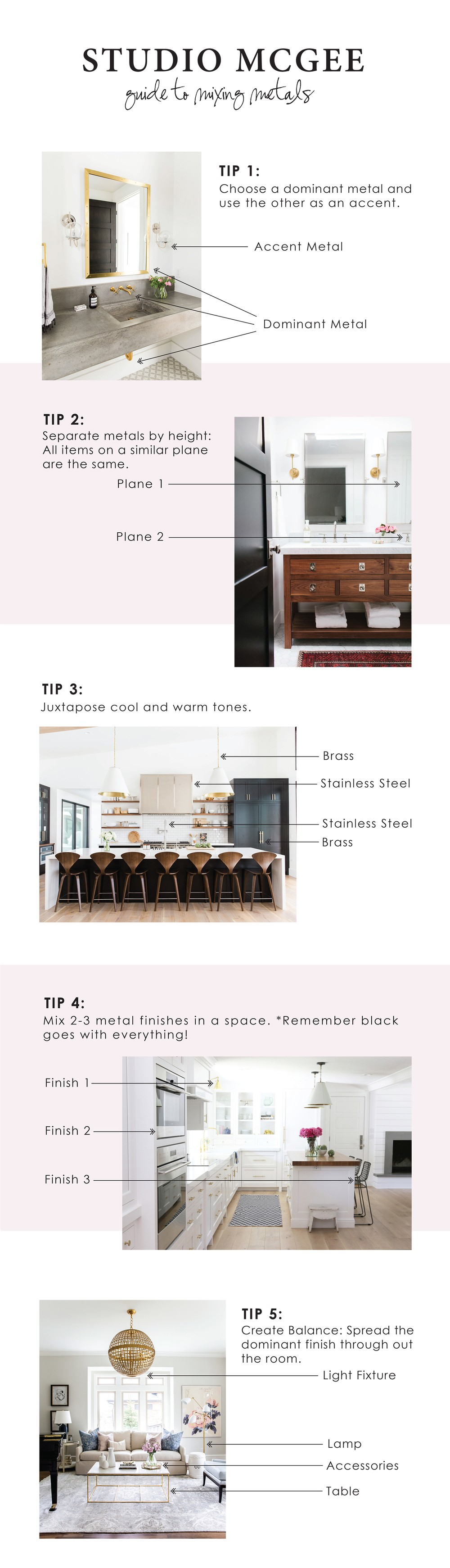 Studio+McGee's+Guide+to+Mixing+Metals (1).jpg