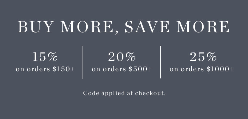 buy-more-save-more-(1).jpg