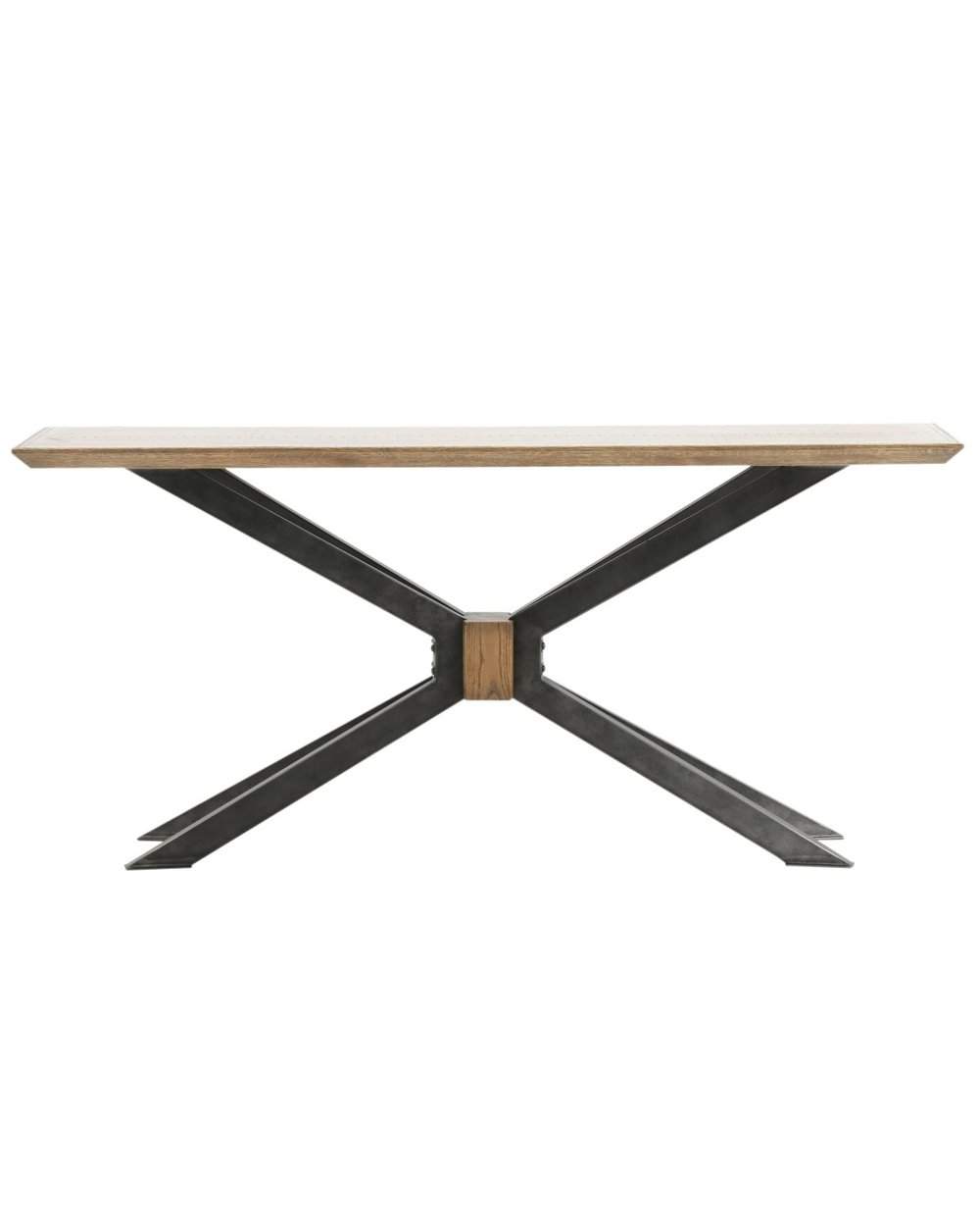 Lachlan_Console_Table_4 (1).jpg