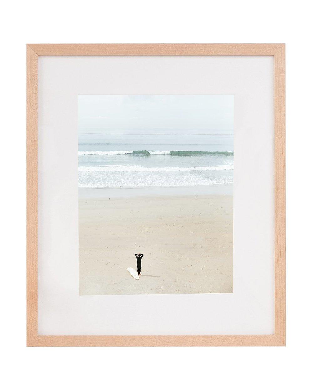 Surf_Break_Marin_1.jpg