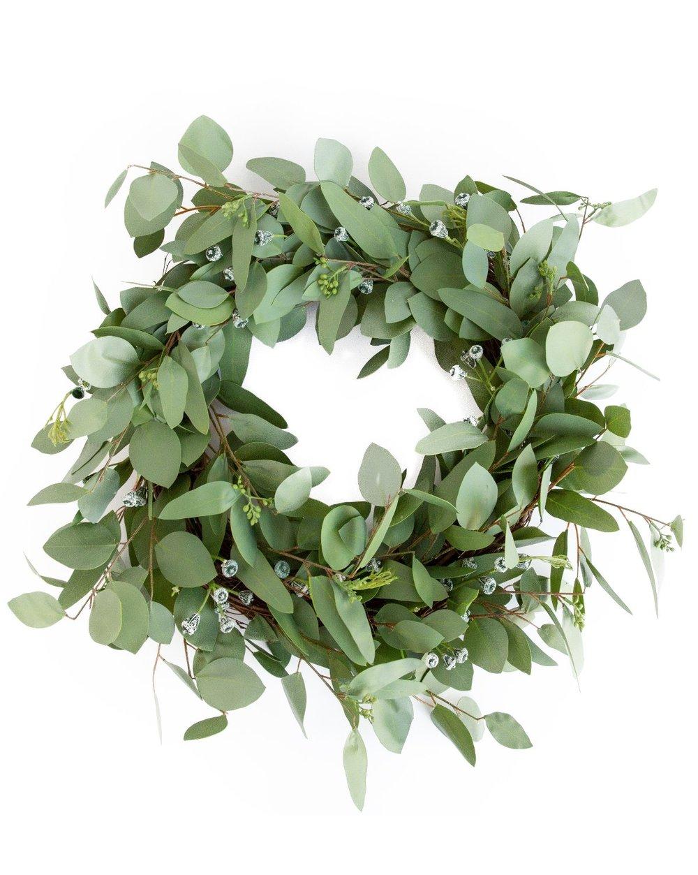 Faux_Seeded_Eucalyptus_Wreath_1.jpg