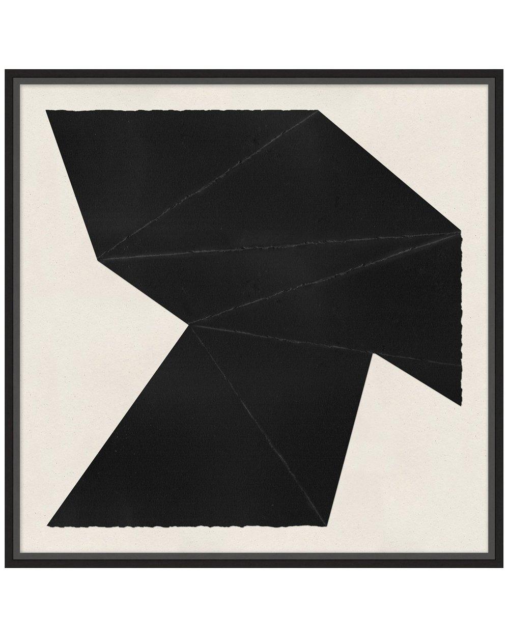 Origami_Art_4_1.jpg