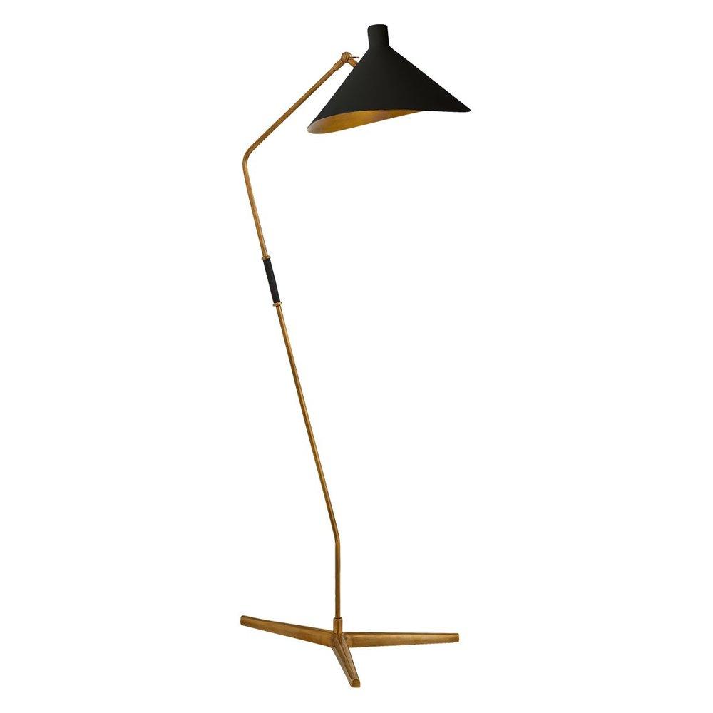 Mayotte_Offset_Floor_Lamp_1.jpg