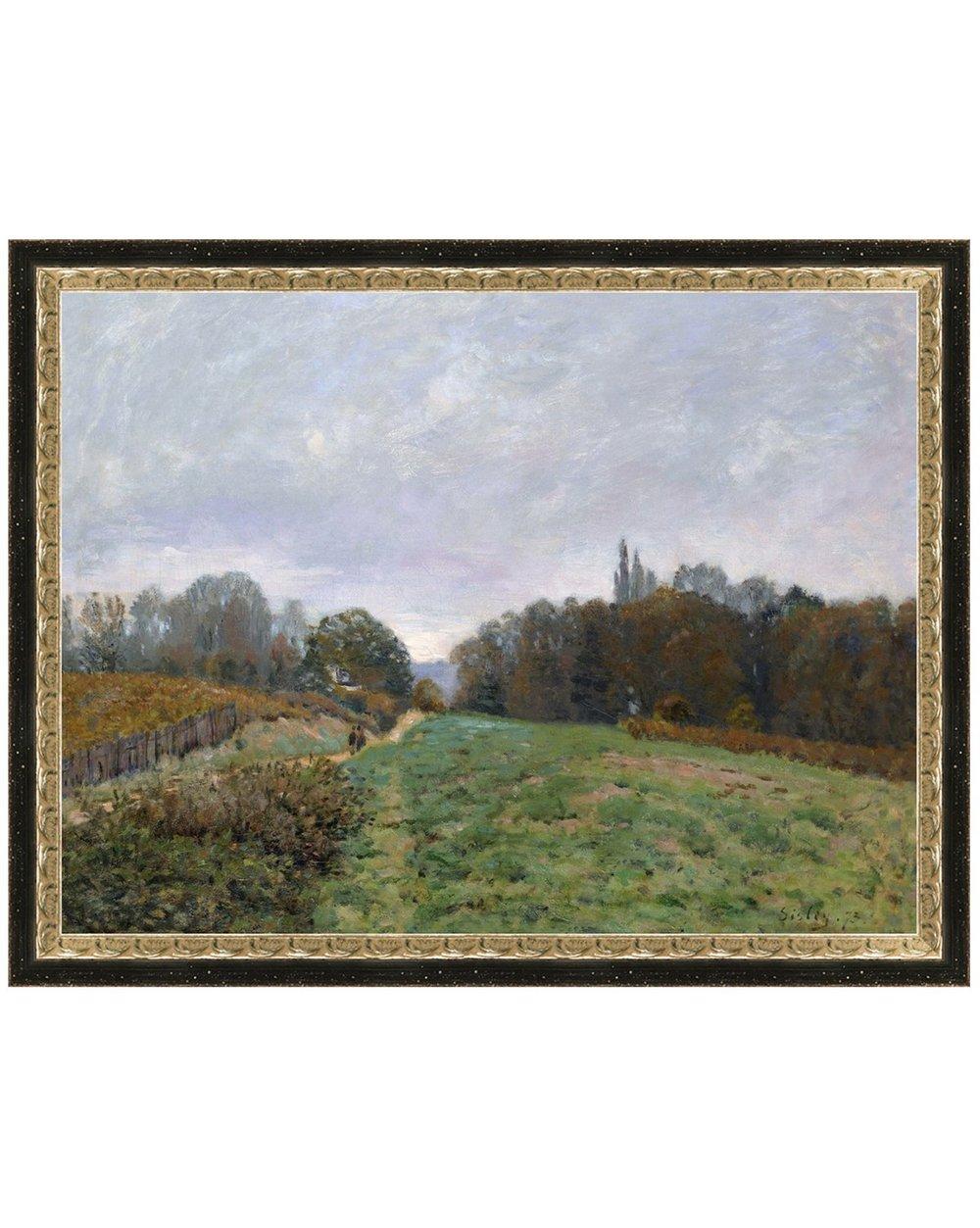 Impressionist_Landscape_1.jpg