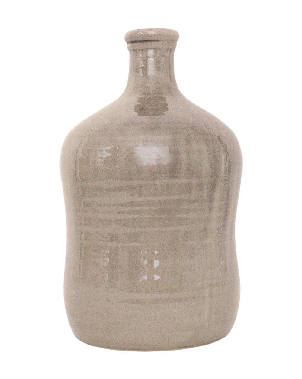 Gray_Crackle_Vase_1.jpg