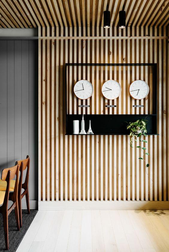 Design by  Flack Studio