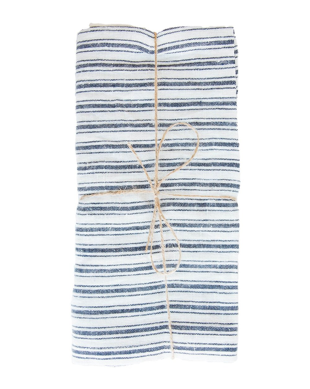 Flagship_Hand_Towel_1.jpg
