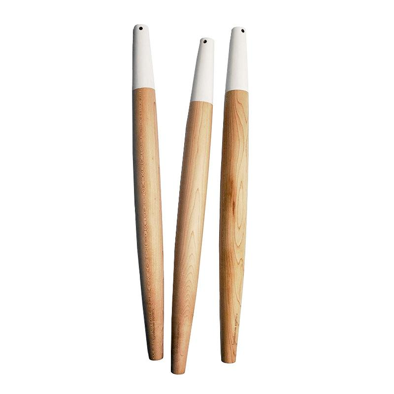 Dipped_French_Rolling_Pins_1.jpg