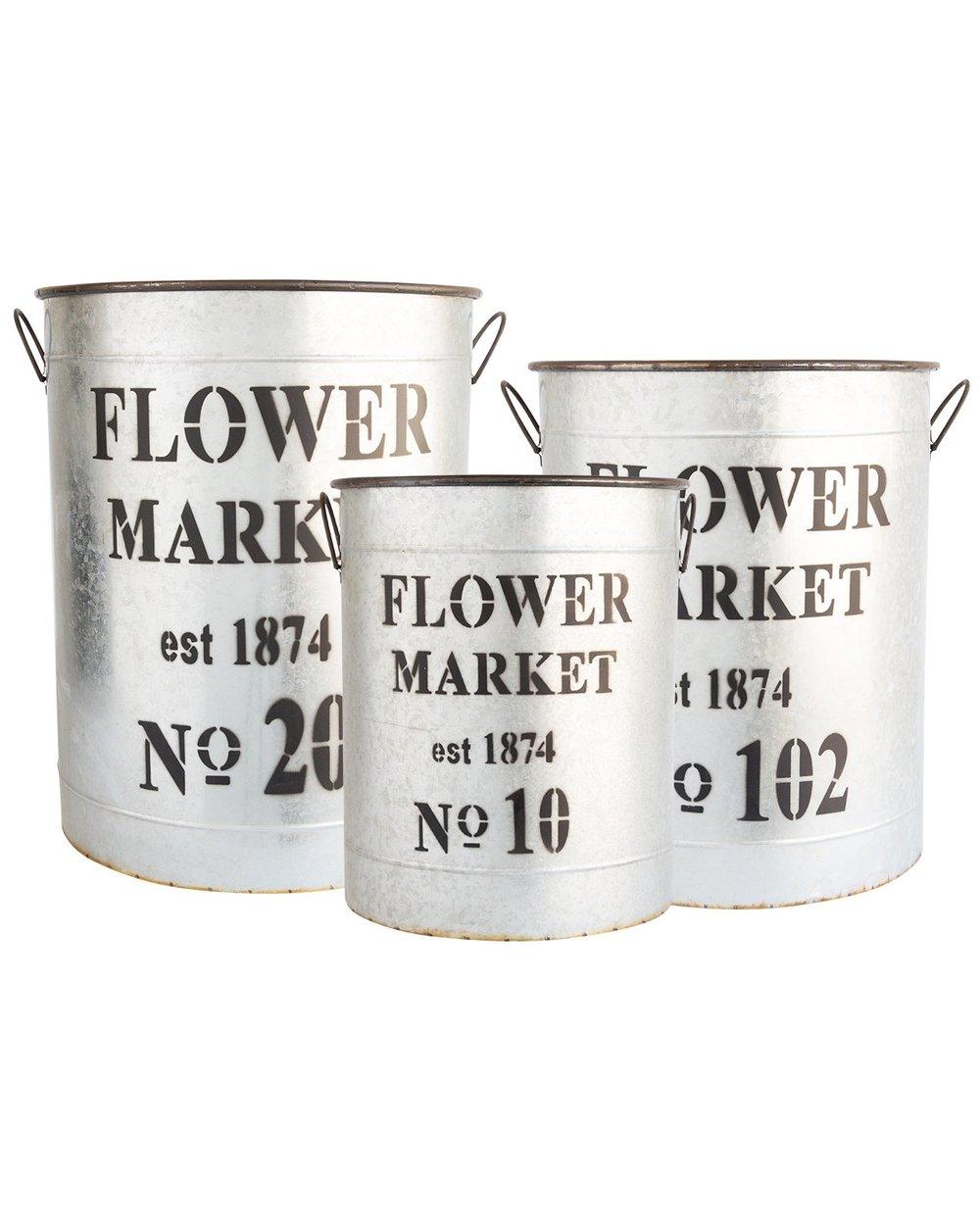 Flower_Bucket_4.jpg