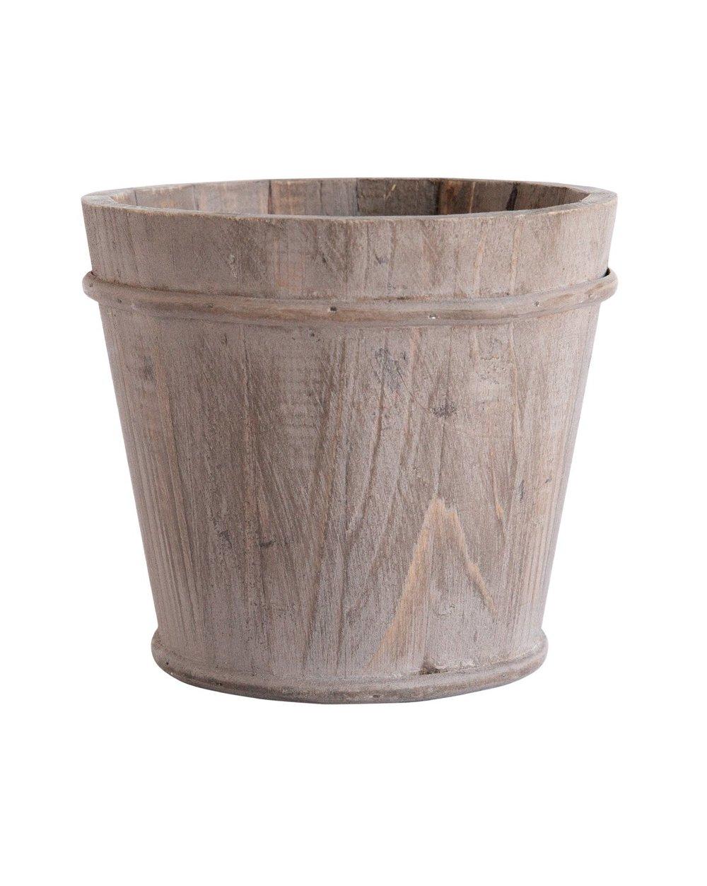 Aged_Wood_Pot_1.jpg