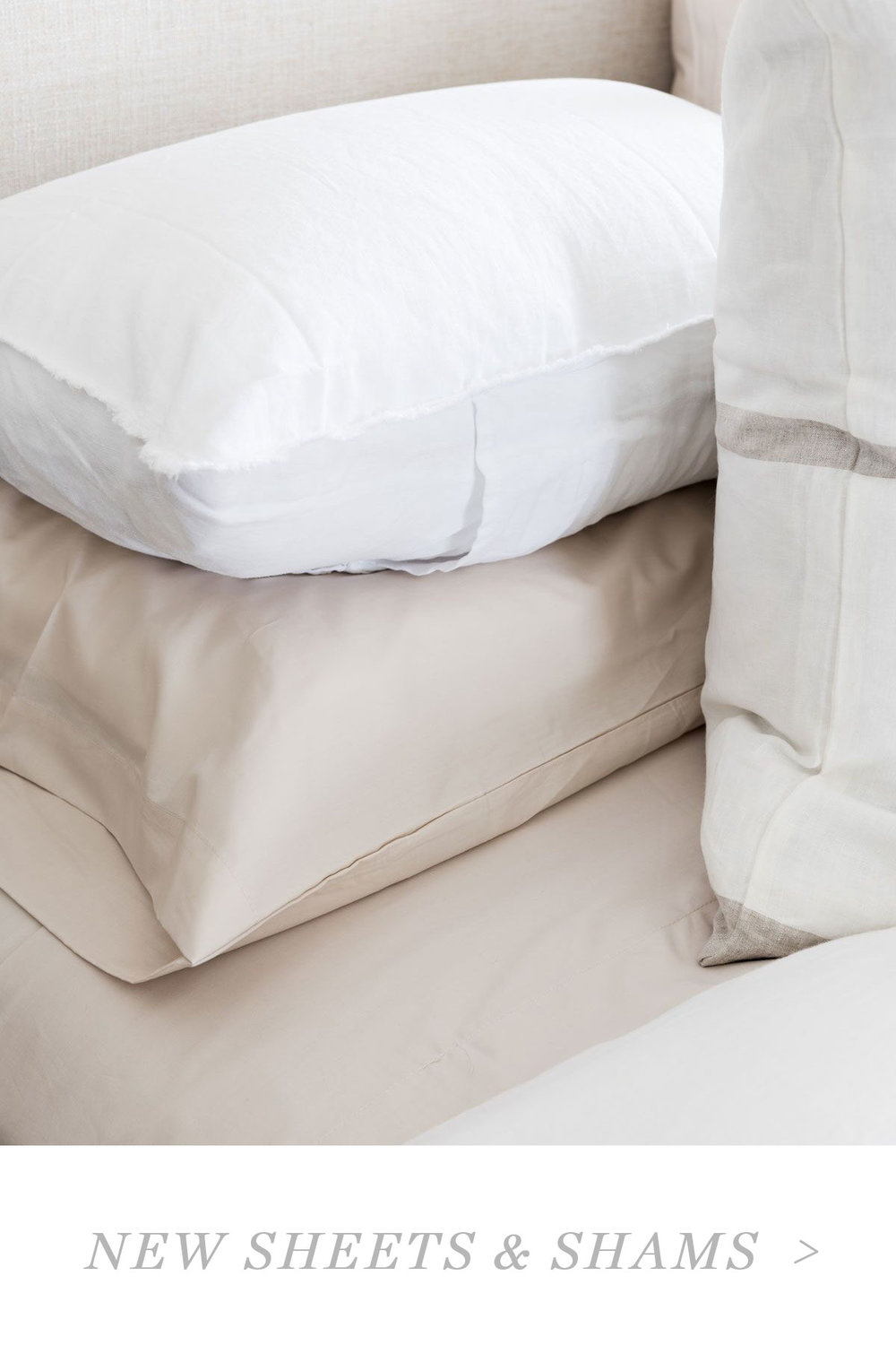 sheets-shams.jpg