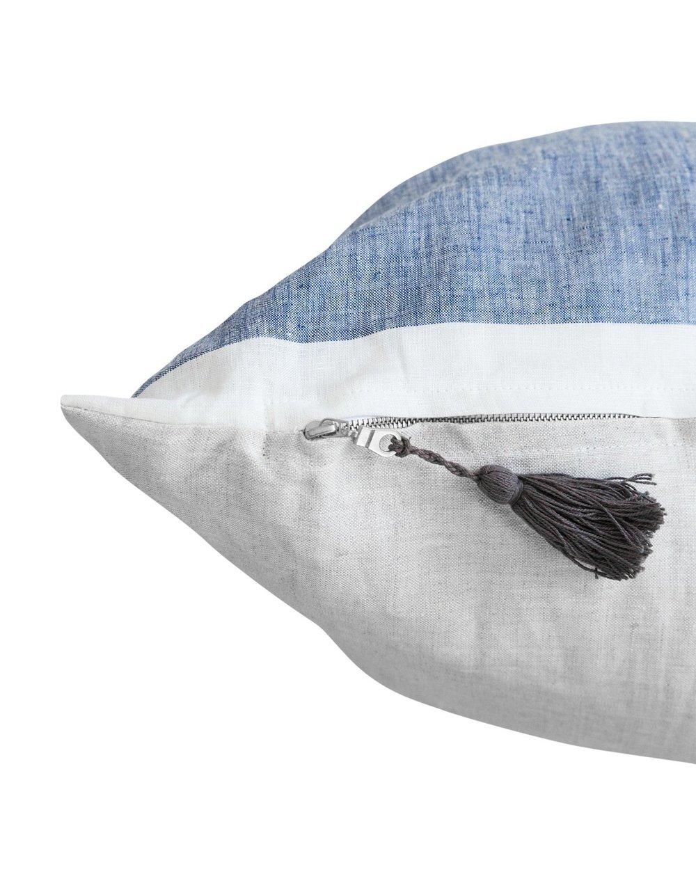 Oreta_Headboard_Cushion_Blue_No_1-2.jpg