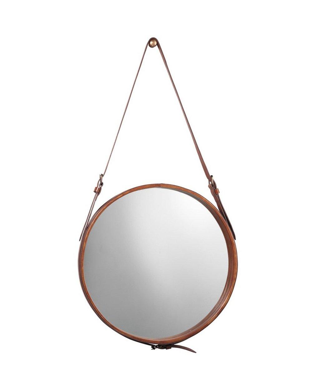Oakley_Mirror_1.jpg