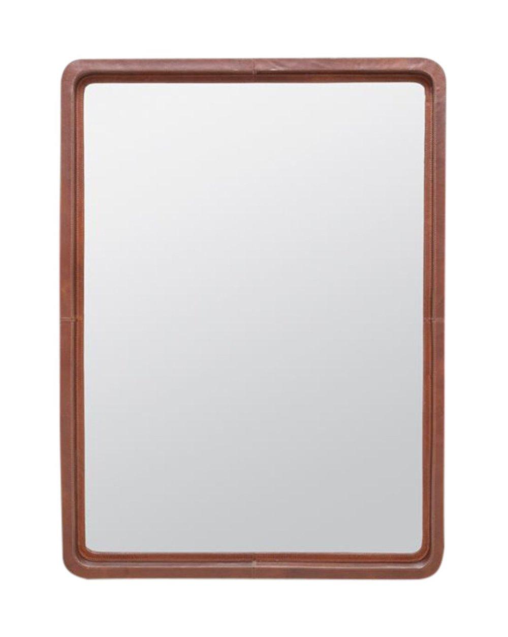Franklin_Mirror_1.jpg