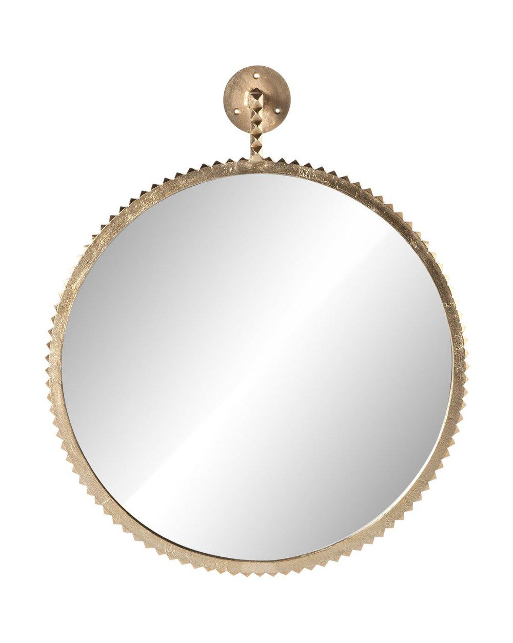 Lane_Mirror_1.jpg